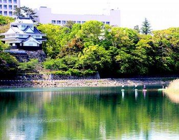 094toyogawa.jpg